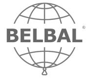 Belbal