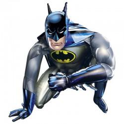 Ходячая Фигура, Бэтмен (44''/111 см)